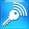 Digifun Studios - iWep Generator Pro - WiFi Passwords portada