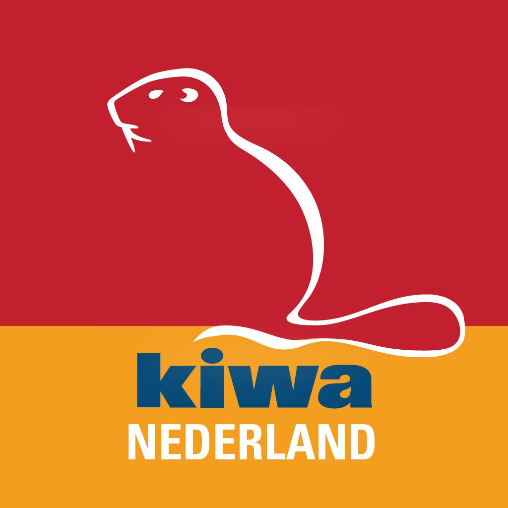 Kiwa NL