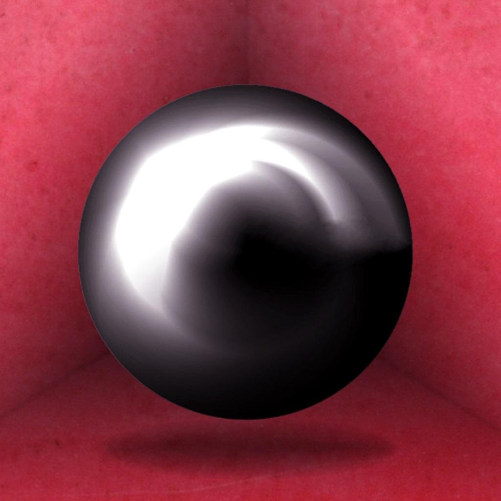 ホール&ボール-ザ・チャレンジ (Holes and Balls - The Challenge)