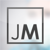 Jungmediziner in Österreich