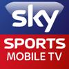 Sky Sports Mobile TV - スポーツアプリ