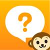 テルミー 悩み・相談から質問まで99%回答掲示板アプリ - CyberAgent, Inc.