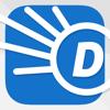 Dictionary.com, LLC - Dictionary.com Dictionary & Thesaurus Premium  artwork