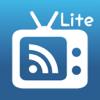 しゃべるニュースLite - 自分の番組を作ろう!オフラインでも音声読み上げ無料アプリ - Yoshifumi Otsuka