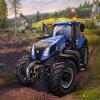 Farming Simulator 15 – FOCUS HOME INTERACTIVE