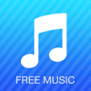 Free Music Manager Pro - Mp3 Streamer and Player.
