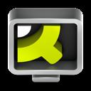 QTAKE Monitor