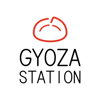 大阪王将GYOZASTATION - EAT&Co.,Ltd
