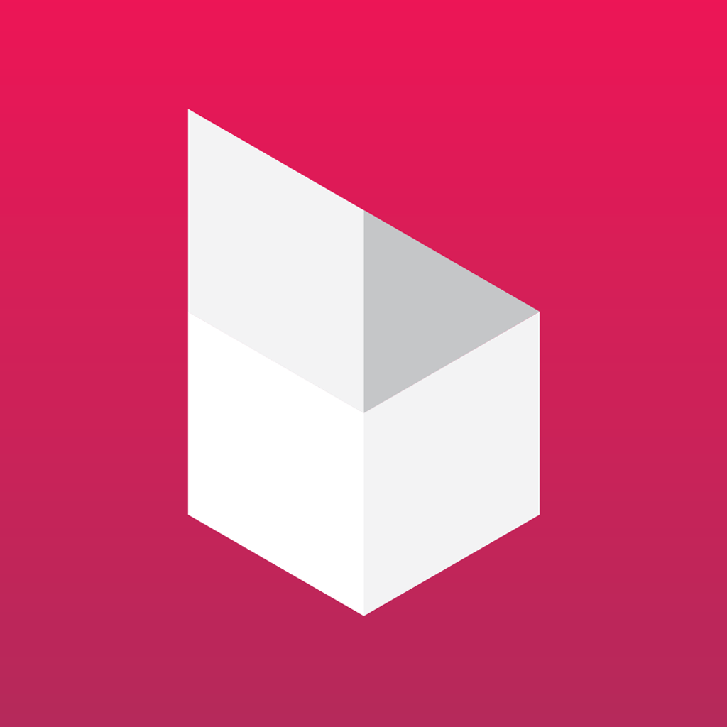 Boximize: Structured note taking, personal database, form bui...