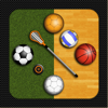 Ball Game Board - adicto