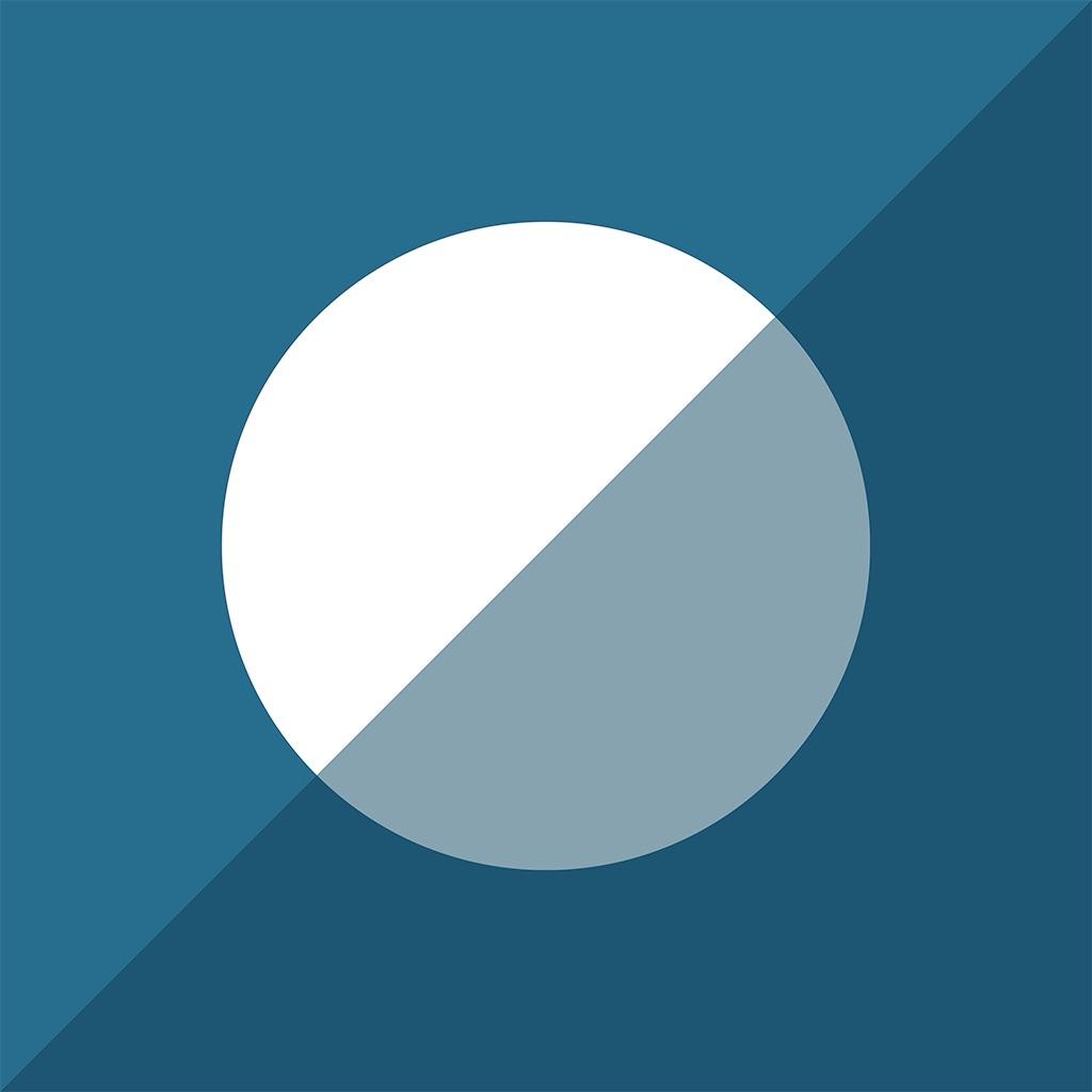 Bubbles • Idea Mapping