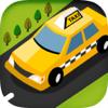 GARY Mass - Drive City Cab Pro artwork