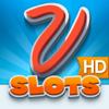PlayStudios - myVEGAS Slots - Free Las Vegas Casino  artwork
