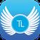 TweetMeLot