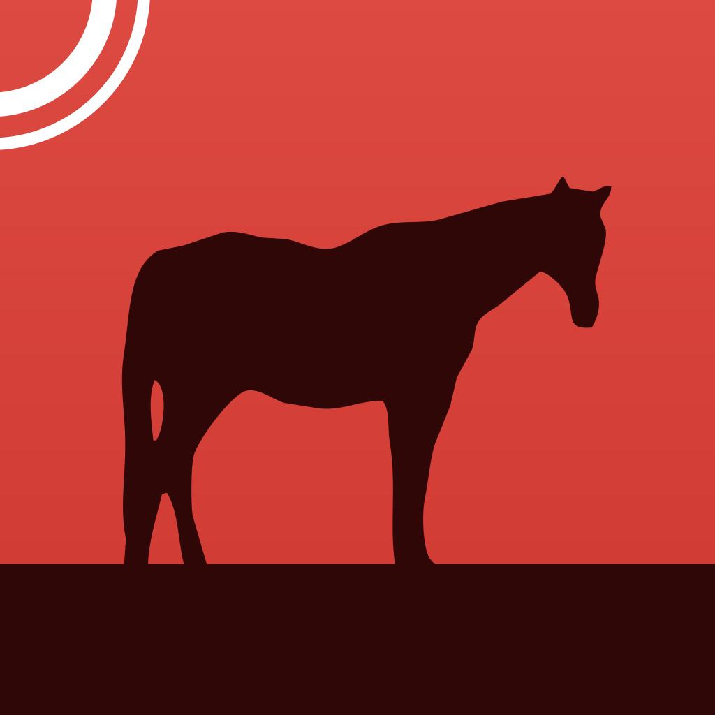 War Horse Featuring Michael Morpurgo