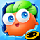 Carrot Defense - Super Cute Tower Defense Strategy Game