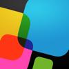 アプリアイコン無料 – ホーム画面向けの素敵なアイコンテーマ、背景画像、壁紙 - Apalon Apps