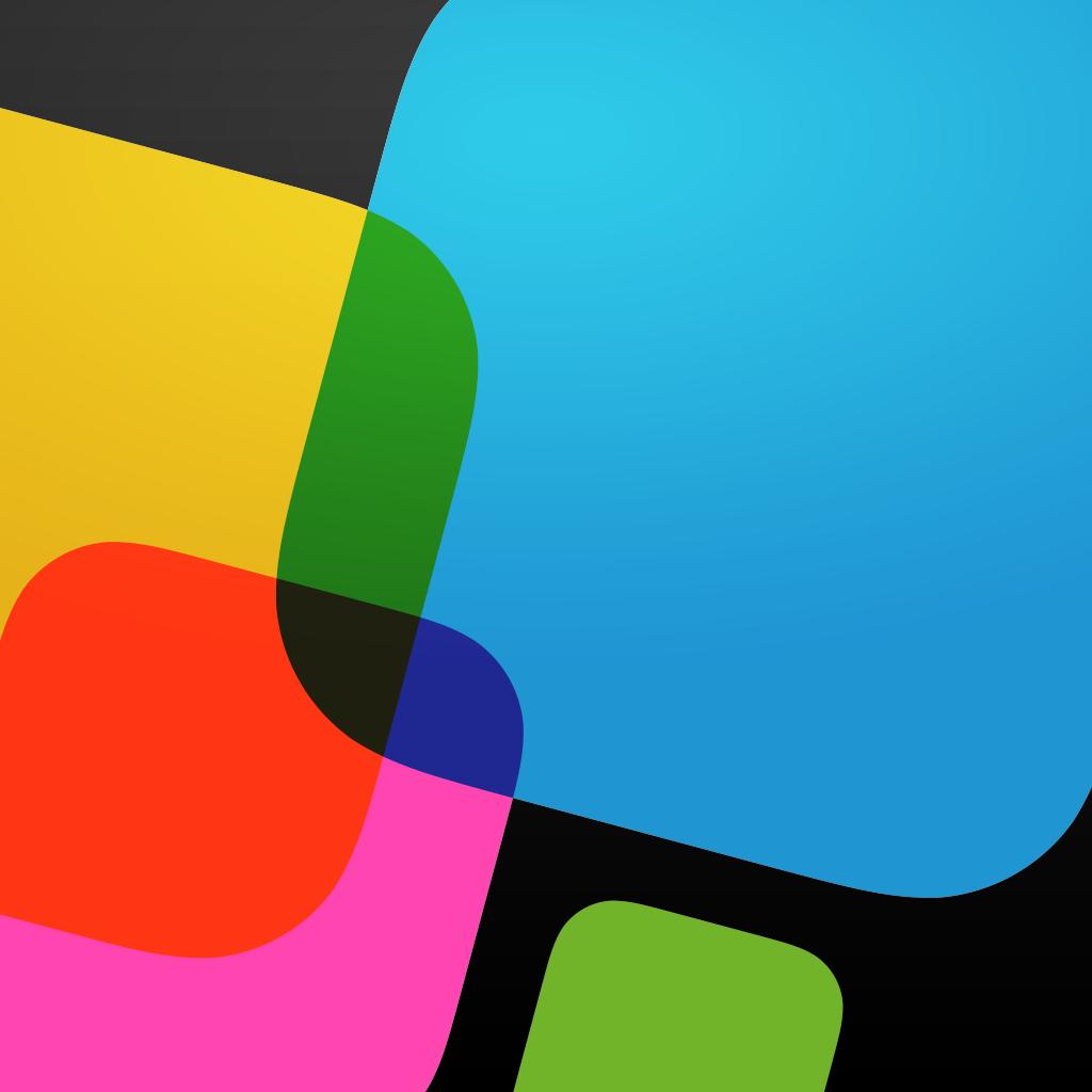 App Icons Free