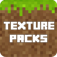 Textures for Minecraft - Ultimate Collection Guide