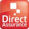 Direct-Assurance.fr iOS App