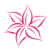 Lily - Your Personal and Private Period and Cycle Tracker and Fertility and Ovulation Calculator