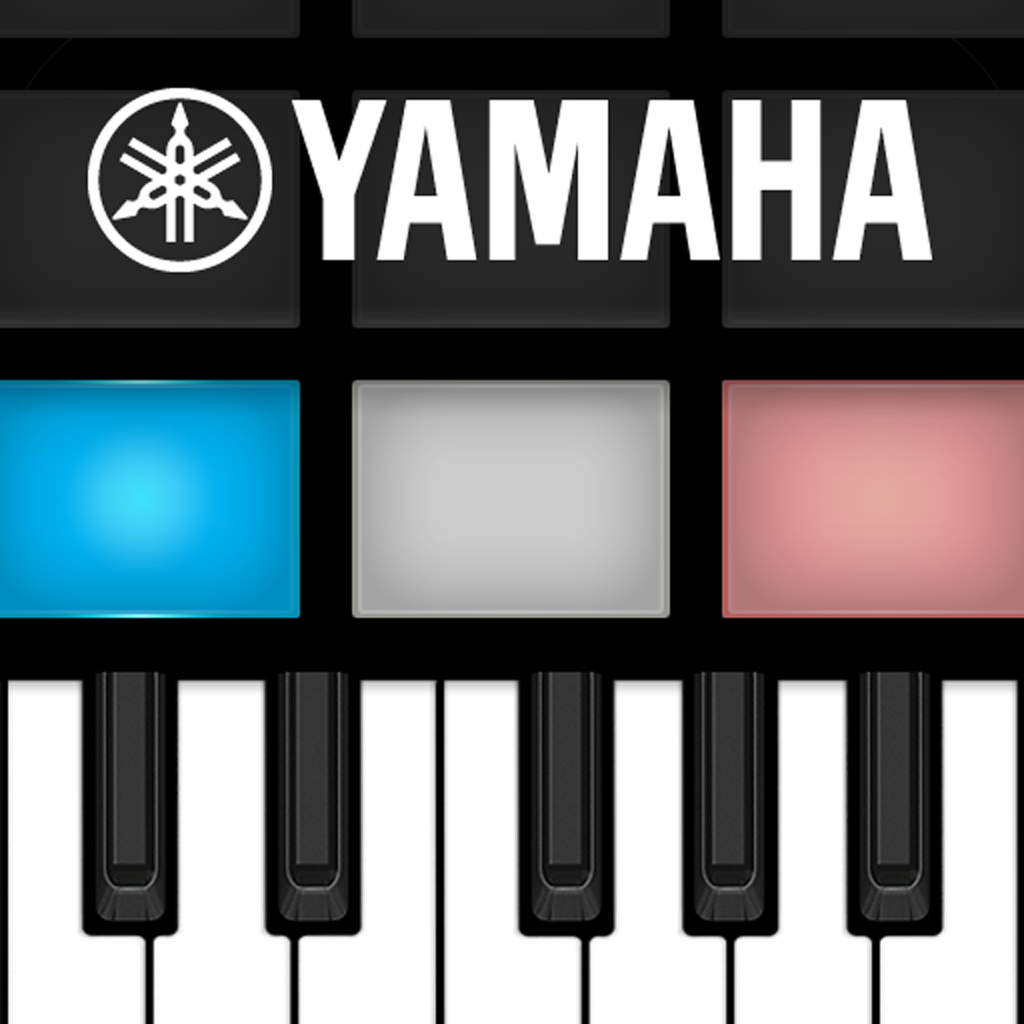 keyboard arp drum pad av yamaha corporation. Black Bedroom Furniture Sets. Home Design Ideas