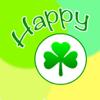 幸せスイッチ - 幸福力アップの名言アプリ - YUKI TOYOSHIMA