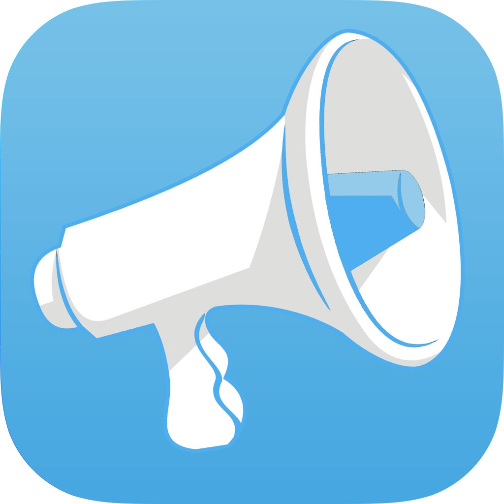 HeaBird - Twitter Client For Listening Tweets With Voiceover Features