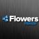 Flowers Honda