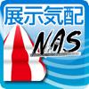 ボートレース(競艇)展示気配 - Totarizator Engineering Limited