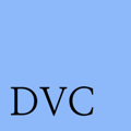 DVC by D Point - Point Calcula ...