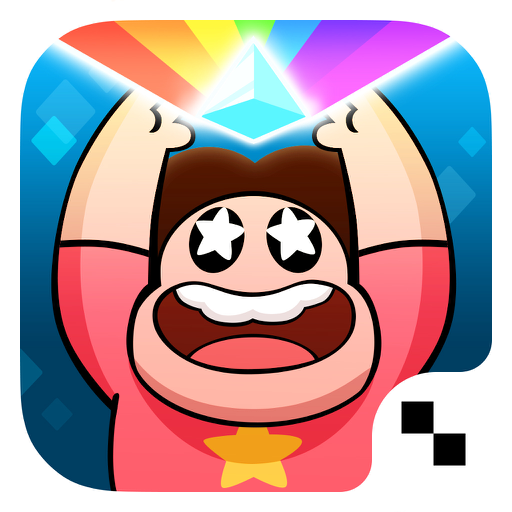 Cartoon Network Icons Cartoon Network App Icon