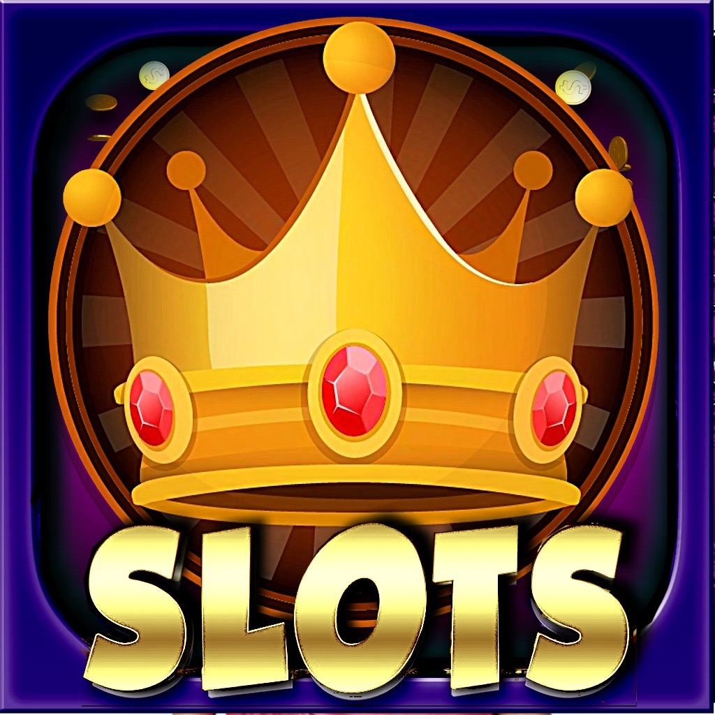 Aabsolute Fabulous Vegas Slots - Free Casino Bonus Machine