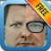 Age My Face Pro - Free Photo Aging