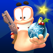 Worms3 - Team17 Software Ltd