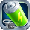 Battery Doctor - Master of Battery Maintenance for iPhone