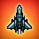 Gemini Strike: Space Shooter RPG