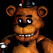 Icon for Five Nights at Freddy's