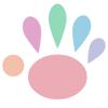 Otete/パパ・ママのための子育てニュースキュレーション - kazumichi moromizato