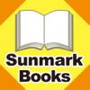 サンマークブックス for iPhone & iPad - Sunmark Publishing, Inc.