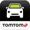 TomTom - TomTom Europe artwork