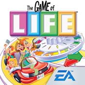 游戏人生 HD