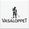 Vasaloppets Marknads AB - Vasaloppet Vinter 2015 bild