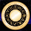 Horoscope and Tarot for iPhone
