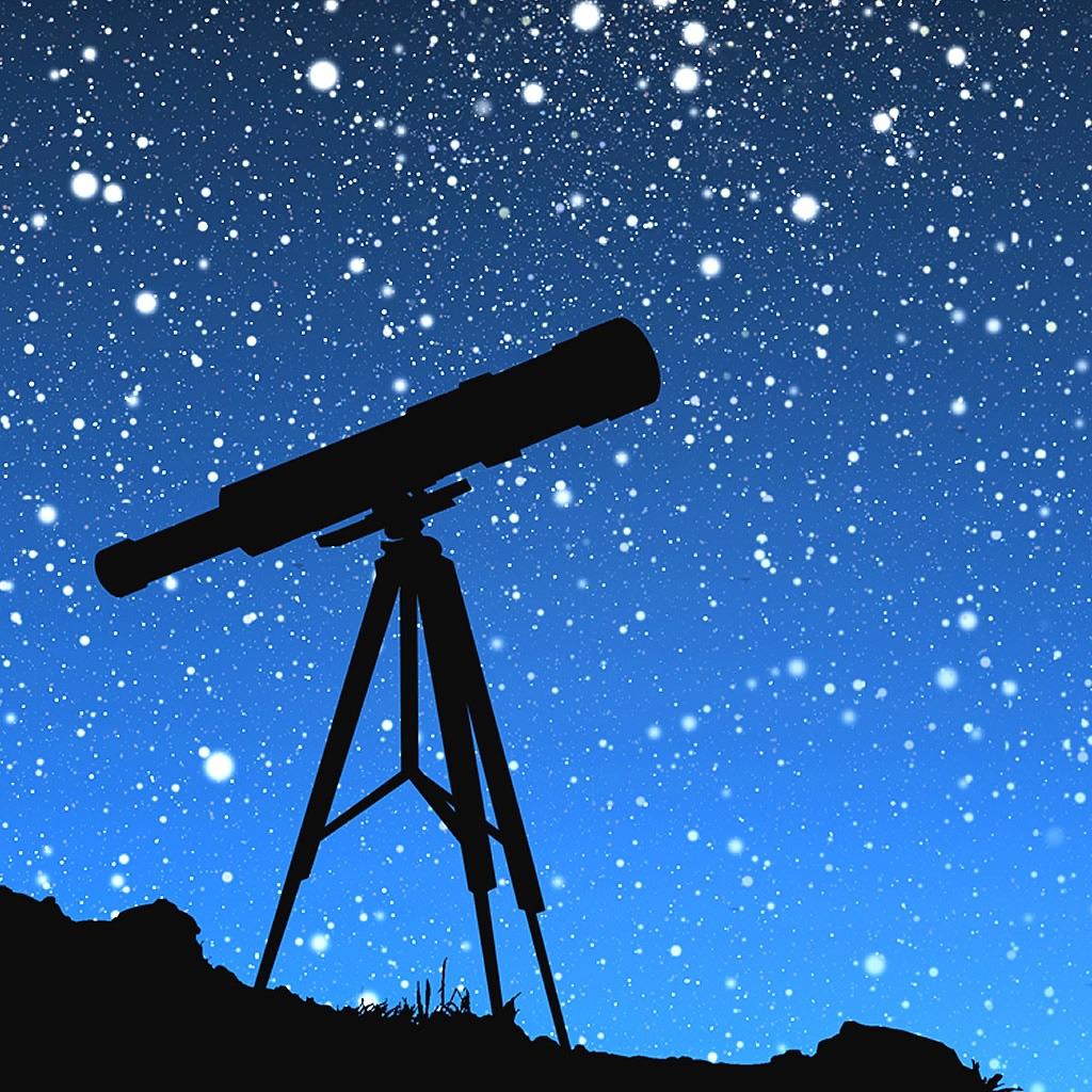 Star Tracker Lite