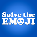 Solve the Emoji - New...