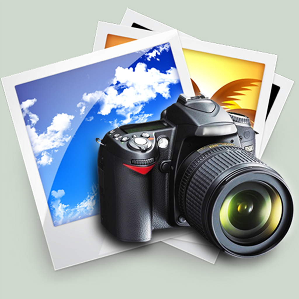 Pic Editor Pro-Fix Redeye,Remove Blemishes,Whiten&Beautify