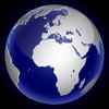 The World Factbook for iPad for iPad