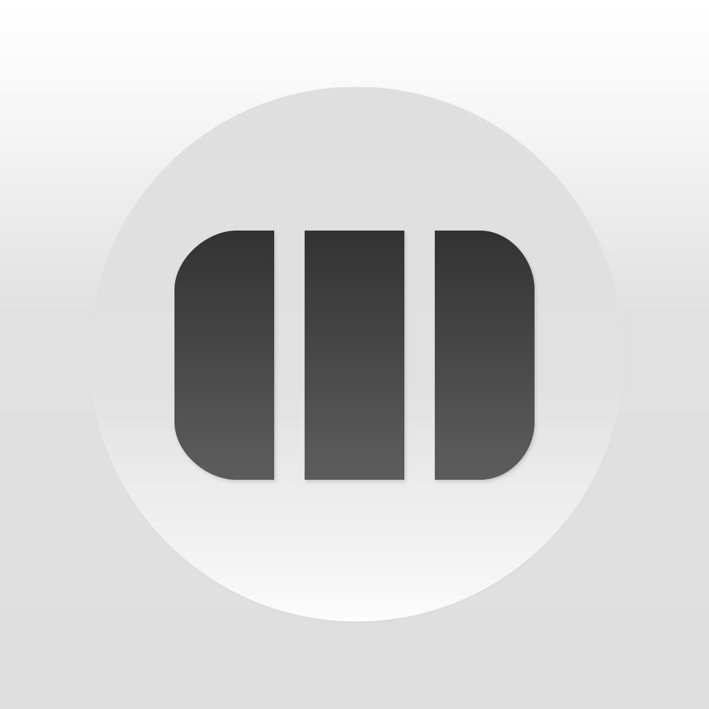 Chordassist - Chord Progression Assistant