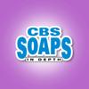 CBS Soaps in Depth ePaper